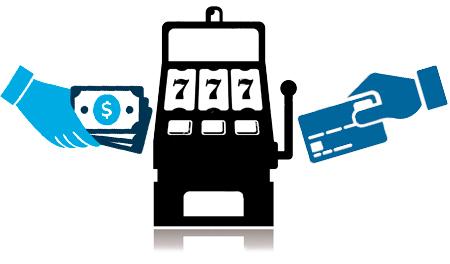 Игровые автоматы платные игровые автоматы обыграть скачать