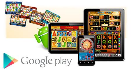 Скачать бесплатно игровые автоматы на мобильный игровые автоматы играть бесплатно алмазы со звездой
