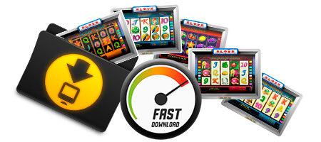 Игровые автоматы для компьютера программа аренды лицензии игровые автоматы