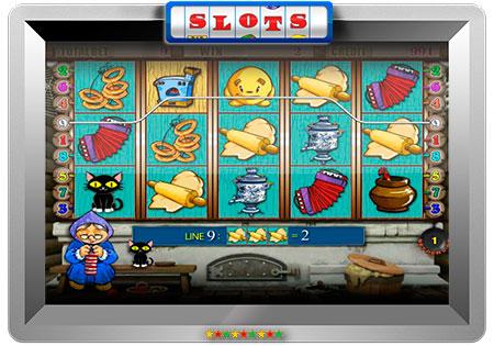 Автоматы обезьянки играть онлайн бесплатно щенячий патруль 1
