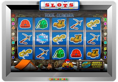 Где можно найти игровые автоматы играть цвета фишек в казино и их номинал